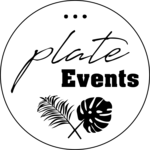 Plate Events & Catering